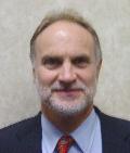 Bram Jelin, MD
