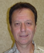 Richard Ancona, MD, FAAP