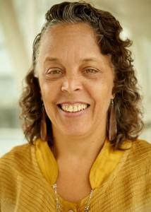 Danielle Laraque, MD