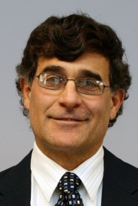 Michael Terranova, MD