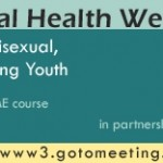 Adolescent Sexual Health Webinar Part 5