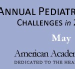 4th Annual Pediatric Nutrition Update