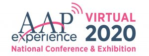 AAP National Virtual Conference & Exhibition @ New Orleans | Louisiana | United States