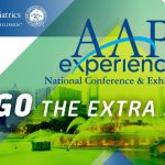National Conference and Exposition 2017
