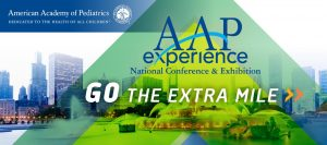 National Conference and Exposition 2017 @ McCormick Place | Chicago | Illinois | United States