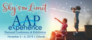 AAP National Conference and Exposition @ Orange County Convention Center | Orlando | Florida | United States