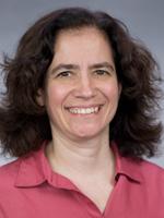 Lori A. Legano, MD, FAAP